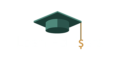 Loan Advisors Company