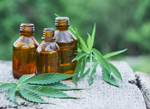 A Guide on How to Start a CBD Business