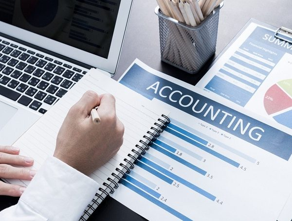 Guide for Outsourcing Accounting Services